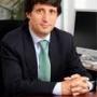 Enrique Romagosa Gironés