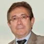 José Turpín Capó